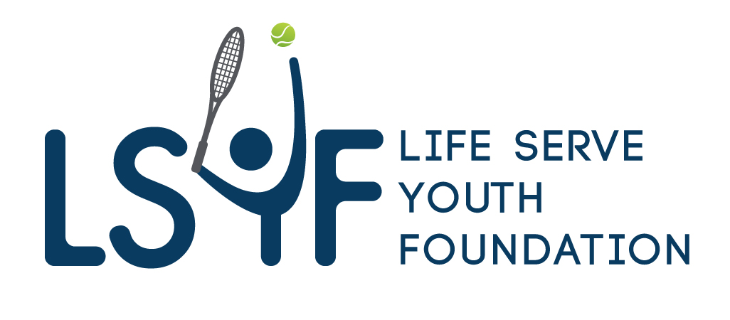 Life Serve Youth Foundation